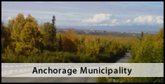 Anchorage Real Estate