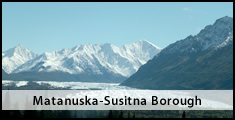 Mantanuska Real Estate